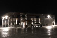 facility21