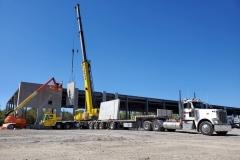 Panel-Work-and-Crane-Work
