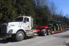 equipmenttransport4